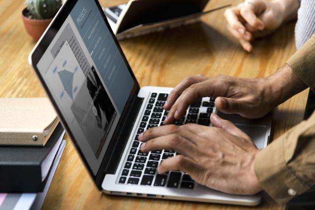 4 recomendaciones que emprendedores deben saber para fortalecer su empresa
