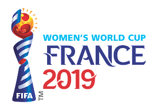 fifa-women's-world-cup-france-2019