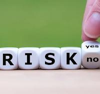 Pengertian High Risk High Return, Prinsip, Jenis, dan Konsekuensinya