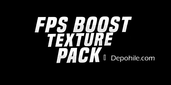 Craftrise, Hypixel, SonOyuncu FPS Artırma Texture Pack İndir