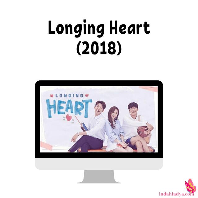 Drama Longing Heart