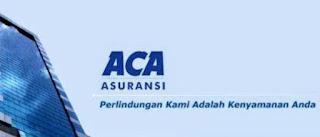 Asuransi rumah idaman ASRI - kanalmu