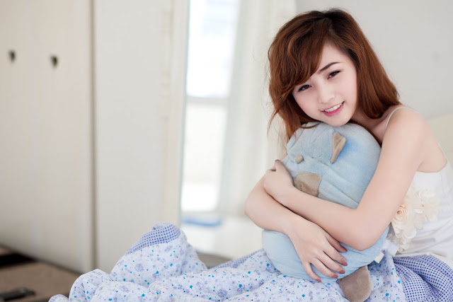 girl-xinh-15