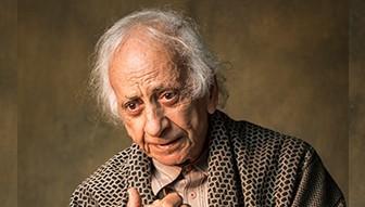 Ator Flávio Migliaccio, morre aos 85 anos