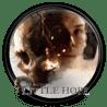 تحميل لعبة The Dark Pictures-Anthology-Little-Hope لجهاز ps4