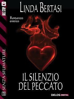 http://lindabertasi.blogspot.it/2015/10/il-silenzio-del-peccato.html