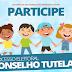 Prefeitura de Boqueirão divulga lista definitiva dos  candidatos ao Conselho Tutelar