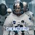 """Crítica: """"O Primeiro Homem"""" é um pequeno passo para Chazelle e menor ainda para o Cinema"""