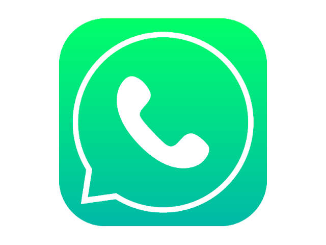 Whatsapp Phone Number Search