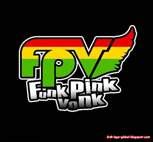 Funk Pink Vonk - Apa Kabarmu