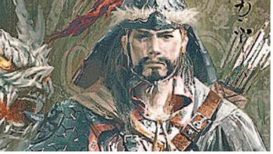 Ученые раскрыли главную тайну Чингисхана