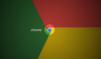 Google Chrome Türkçe indir