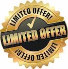 offer code