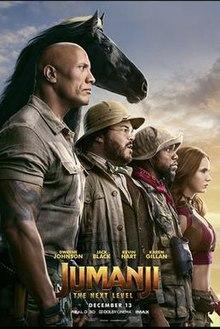Jumanji the next level full movie in hindi download 720p