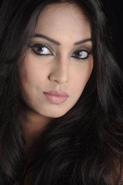 Bangladeshi Bangla Songs, Music, Videos 2012-01-22-6591