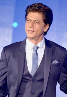 Shahrukh Khan Top 10 Indian celebrity earnings List