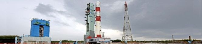 Government Receives 27 Proposals From Private Entities For Undertaking Various Space Activities In India