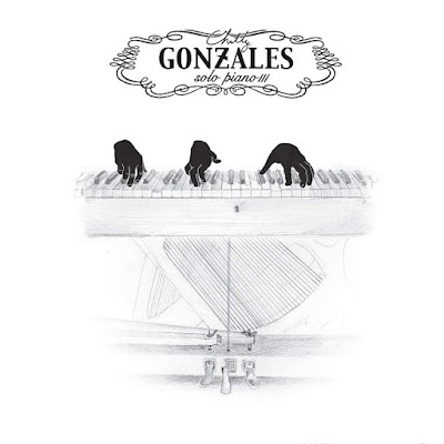 Chilly%2BGonzales%2B%25E2%2580%2593%2BSolo%2BPiano%2BIII Chilly Gonzales – Solo Piano III
