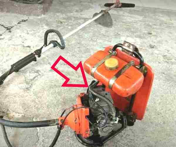 selang+mesin+potong+rumput