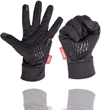 55% OFF winter gloves