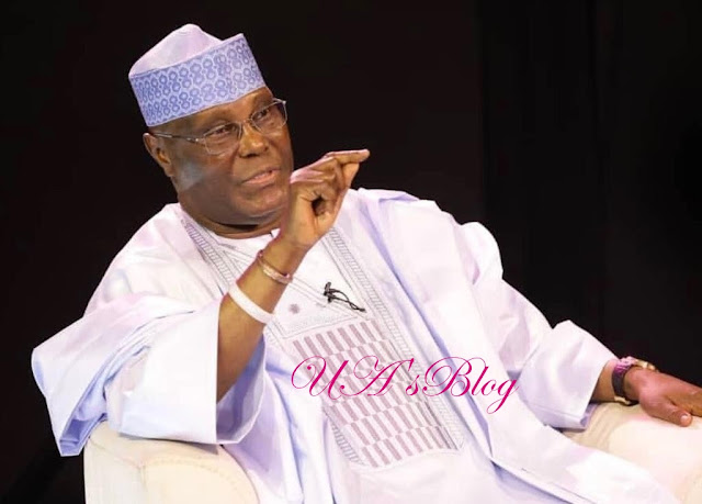 Groundbreaking Victory For Atiku, As Tribunal Set To Turn Against Buhari, Osinbajo Gets Implicated