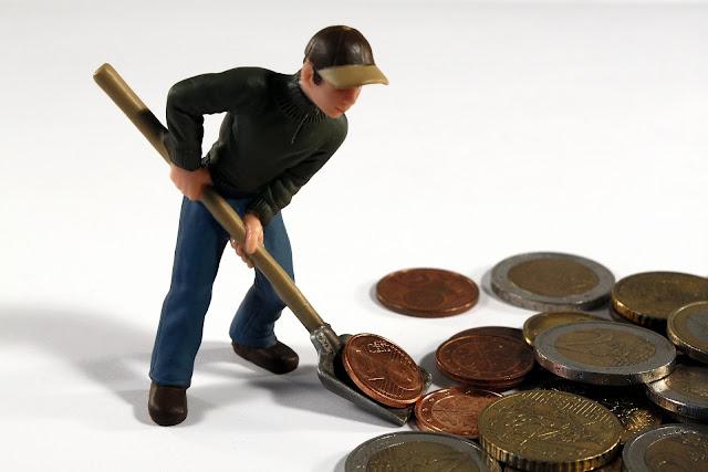 KOSGEB Sıfır Faizli Kredi Şartları Neler