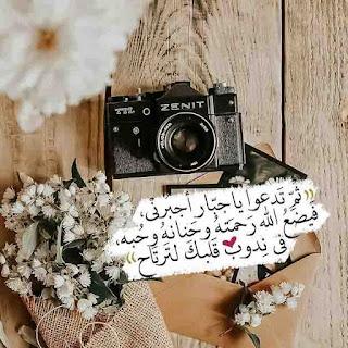 يا اجبر قلبي وأرحنى - اجمل الصور