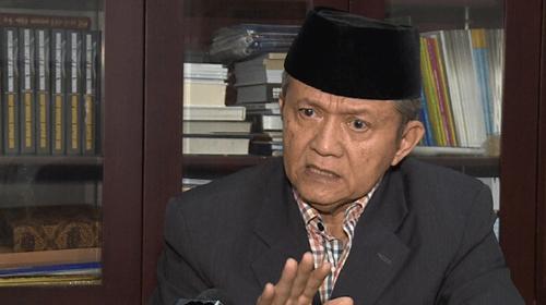 Jokowi Turunkan Harga PCR, MUI: Harusnya Digratiskan
