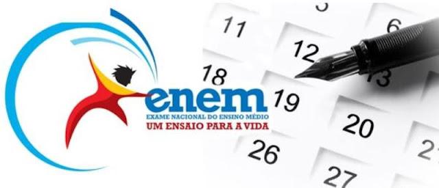 Você vai fazer o ENEM 2017? Dica de  5 documentários que podem melhorar sua redação na hora da prova