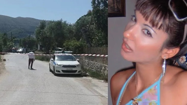 Δολοφονία στη Ζάκυνθο: Ψάχνει τον εφοπλιστή η ΕΛ.ΑΣ. - Τα άλλα δύο άτομα που αναζητούνται