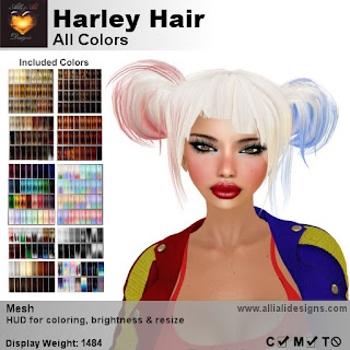 https://marketplace.secondlife.com/p/AA-Harley-Hair-All-Colors-boxed/18281255