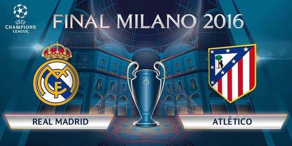 بث مباشر مباراة ريال مدريد وأتلتيكو مدريد على قناة بي أن سبورت HD2 تعليق عصام الشوالي