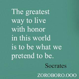 Socrates Quotes. Inspirational Quotes on Faith Life Lessons & Philosophy Thoughts. Short Saying Words.Marcus Tullius Socrates Quotes.images.pictures, Philosophy, Socrates Quotes. Inspirational Quotes on Love Life Hope & Philosophy Thoughts. Short Saying Words.books.Looking for Alaska,The Fault in Our Stars,An Abundance of Katherines.Socrates quotes in latin,Socrates quotes skyrim,Socrates quotes on government Socrates quotes history,Socrates quotes on youth,Socrates quotes on freedom,Socrates quotes on success,Socrates quotes who benefits,Socrates quotes,Socrates books,Socrates meaning,Socrates philosophy,Socrates death,Socrates definition,Socrates works,Socrates biography Socrates books,Socrates net worth,Socrates wife,Socrates age,Socrates facts,Socrates children,Socrates family,Socrates brother,Socrates quotes,sarah urist green,Socrates moviesthe Socrates collection,dutton books,michael l printz award, Socrates books list,let it snow three holiday romances,Socrates instagram,Socrates facts,blake de pastino,Socrates books ranked,Socrates box set,Socrates facebook,Socrates goodreads,hank green books,vlogbrothers podcast,Socrates article,how to contact Socrates,orin green,Socrates timeline,Socrates brother,how many books has Socrates written,penguin minis looking for alaska,Socrates turtles all the way down,Socrates movies and tv shows,why we read Socrates,Socrates followers,Socrates twitter the fault in our stars,Socrates Quotes. Inspirational Quotes on knowledge Poetry & Life Lessons (Wasteland & Poems). Short Saying Words.Motivational Quotes.Socrates Powerful Success Text Quotes Good Positive & Encouragement Thought.Socrates Quotes. Inspirational Quotes on knowledge, Poetry & Life Lessons (Wasteland & Poems). Short Saying WordsSocrates Quotes. Inspirational Quotes on Change Psychology & Life Lessons. Short Saying Words.Socrates Good Positive & Encouragement Thought.Socrates Quotes. Inspirational Quotes on Change, Socrates poems,Socrates quotes,Socrates biography,