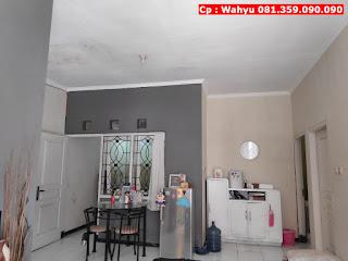 Rumah Di Jual Di Malang Kota, Dekat Kampus UB, Lokasi Strategis, CP 081.359.090.090
