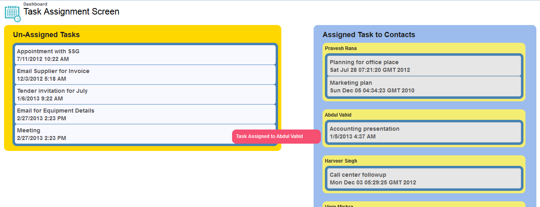 homework tracker chatsmore