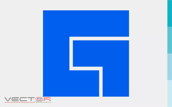Facebook Gaming Logo - Download Vector File SVG (Scalable Vector Graphics)