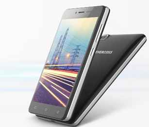evercoss elevate y2 plus