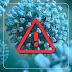 8 dicas para manter seu condomínio seguro contra o coronavírus