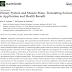 Proteína dietética e massa muscular: traduzindo ciência para aplicação e benefício de saúde