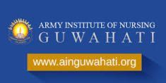 Army%2BInstitute%2BOf%2BNursing%252C%2BGuwahati%2Blogo