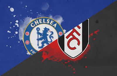مباراة تشيلسي وفولهام كورة اكسترا مباشر 16-1-2021 والقنوات الناقلة في الدوري الإنجليزي