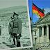 Τα πέντε ψεύδη του Βερολίνου για να μην πληρώσει την Ελλλάδα