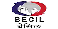 BECIL Station Controller, Assistant & Other Post Syllabus 2020 Download pdf File