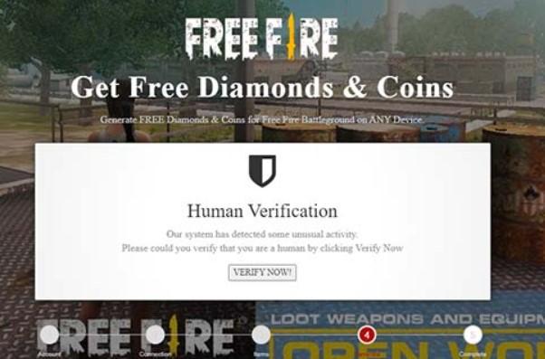 Freefire999999999