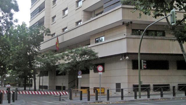La Justicia española imputa a 14 cadenas de televisión por un presunto fraude