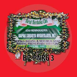 Toko Bunga Balong Ponorogo menjual karangan bunga papan ucapan duka cita, pernikahan, selamat, belasungkawa, wedding, grand opening