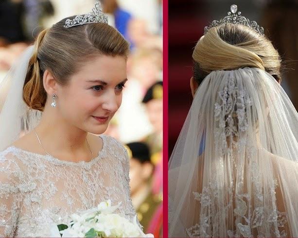Atualizados+recentemente2890 - Casamento Real - Príncipe Guillaume do Luxemburgo ♥ Condessa Stéphanie de Lannoy