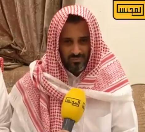 اول تعليق من والد الاطفال الـ8 الذين ماتوا حرقاً في منطقة صباح الأحمد السكنية