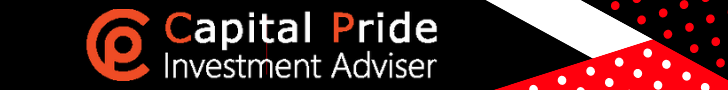 Capital Pride Investment Adviser