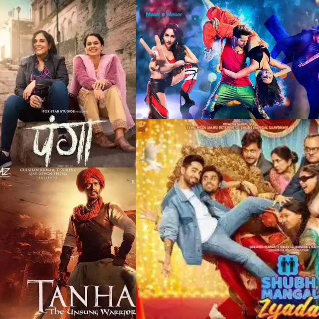 top-10-bollywood-movie-of-2020